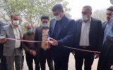 photo588147008 160x100 افتتاح دبستان ۲ کلاسه قلمچی در روستای شیخون برون اندیکا