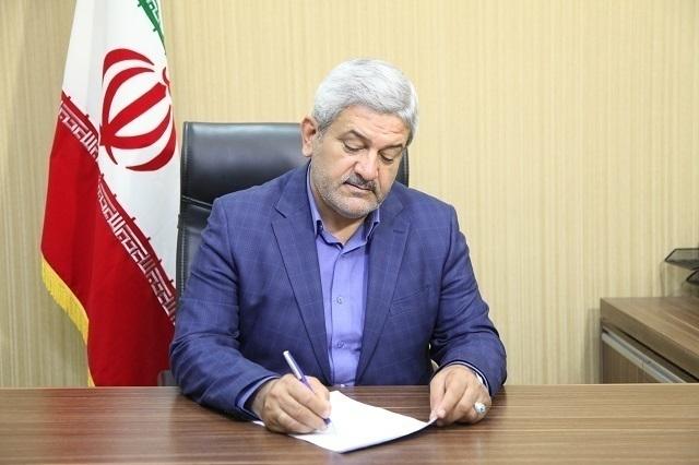 پیام مودت نحوه برگزاری امتحانات در استان خوزستان اعلام شد