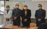 IMG 20201230 152027 575 160x100 آغاز طرح سفیران آزمایشگاه در پژوهشسرای دانش آموزی ناحيه۳ اهواز