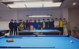 IMG 20210103 WA0078 160x100 دهمین دوره رنکینگ پاکت بیلیارد استان خوزستان در اهواز برگزار شد