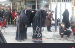 PicsArt 01 04 01.01.16 300x190 کمبود روغن خوراکی در خوزستان و خطری که شهروندان را تهدید می کند