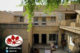 IMG 20210212 160442 075 خانه احمد محمود در اهواز تخریب شد./فروش هویت و میراث یک شهر از نظر شهرداری اهواز چند تومان می ارزد؟
