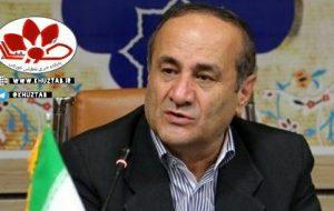 IMG 20210214 222545 166 300x190 استاندار خوزستان: من و هیچ کدام از معاونین و مدیران ستادی استانداری و فرمانداران حق دریافت کمک مالی از سازمان ها، شرکت ها و نهادها را ندارند