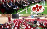 IMG 20210219 233852 047 160x100 عدم حضور وزیر کشور در مراسم تودیع و معارفه استاندار خوزستان