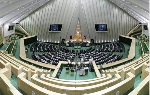 N83108867 72674614 300x190 جزئیات طرح افزایش ۳ کرسی به نمایندگان خوزستان در مجلس شورای اسلامی