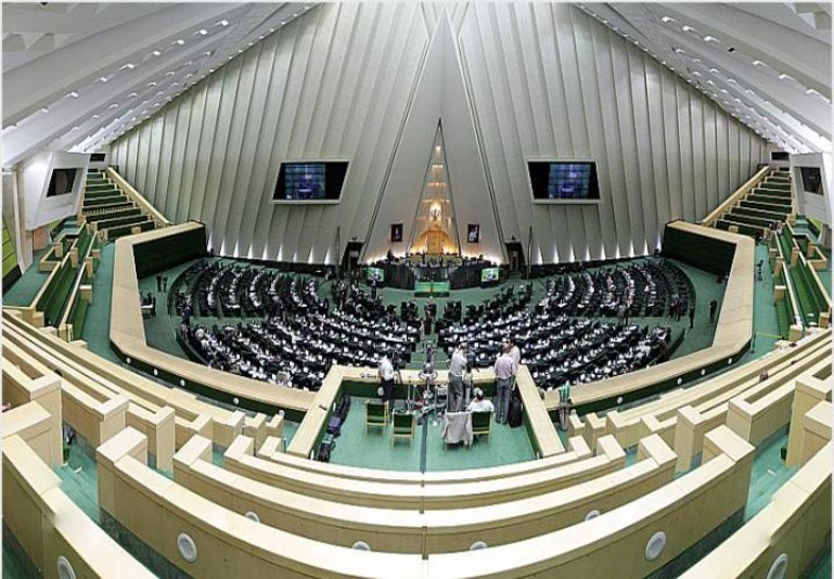 N83108867 72674614 جزئیات طرح افزایش ۳ کرسی به نمایندگان خوزستان در مجلس شورای اسلامی