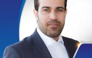20200129134729 300x190 انتخاب محمد قربانی به عنوان عضو شورای مرکزی حزب همبستگی دانش آموختگان ایران(هدا)