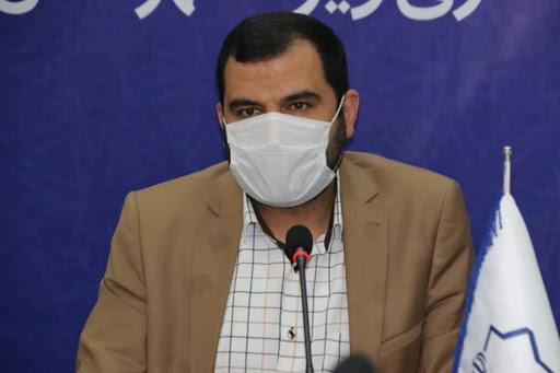 IMG 20210419 WA0063 استاندار خوزستان اهتمام ویژه ای به شهرستان دزفول دارد