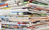 1216067 586 160x100 با خبرهای فجیع در رسانه ها چه کنیم؟ / راه حل: رژیم خبری