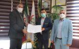 IMG 20210516 WA0144 160x100 سرپرست هیات ورزش های همگانی خوزستان منصوب شد