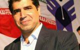IMG 20210517 WA0054 160x100 مربی خوزستانی هدایت تیم ملی وزنه برداری جوانان را برعهده گرفت