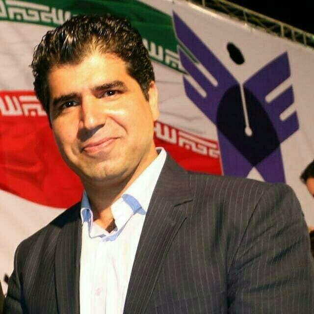IMG 20210517 WA0054 مربی خوزستانی هدایت تیم ملی وزنه برداری جوانان را برعهده گرفت