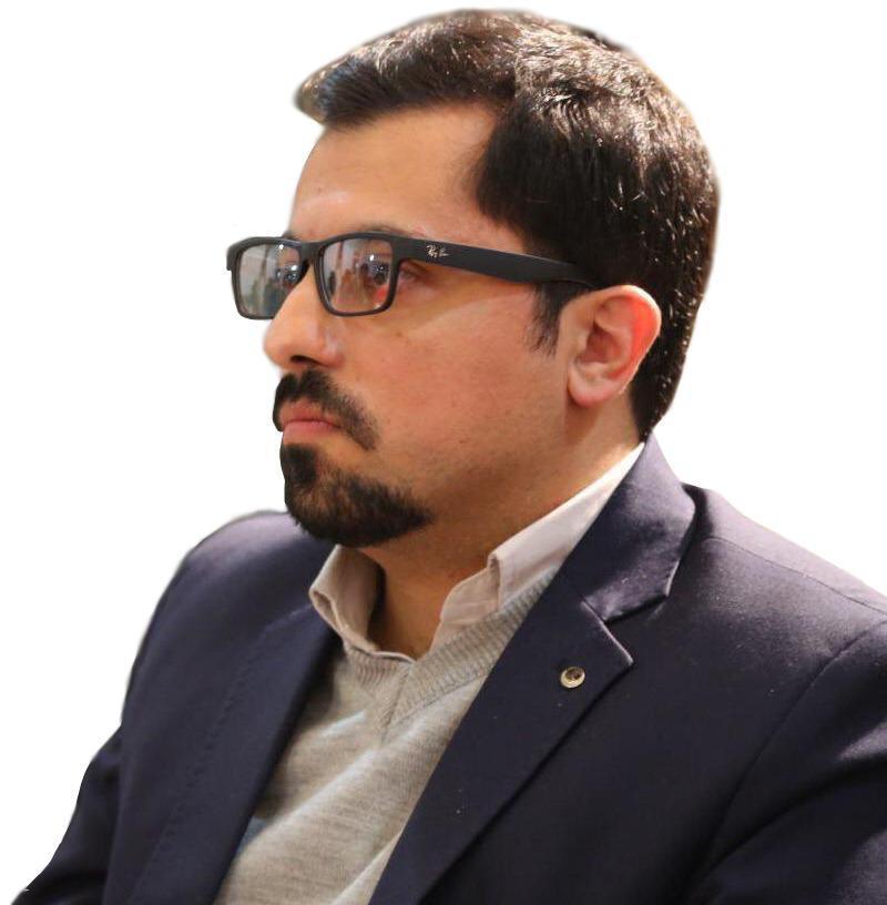 IMG 20210524 WA0101 دوم خرداد در خوزستان و ضرورت رویش اصلاحطلبیِ گفتمانمحور!