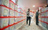 156981655 160x100 فاتحه اهواز را بخوانید/احتمال ورود ۷ دلال انتخاباتی با رأی کثیف در شورای اسلامی شهر اهواز!