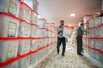 156981655 فاتحه اهواز را بخوانید/احتمال ورود ۷ دلال انتخاباتی با رأی کثیف در شورای اسلامی شهر اهواز!
