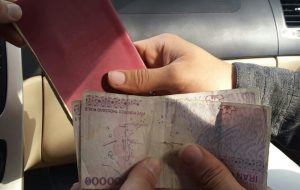5216391 300x190 آرای کثیف در انتخابات شورای شهر اهواز و تجمع کاندیداهای معترض