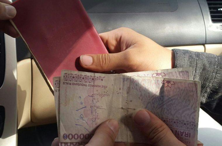 5216391 760x500 آرای کثیف در انتخابات شورای شهر اهواز و تجمع کاندیداهای معترض