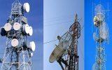 IMG 20210604 WA0233 160x100 توسعه خدمات و شبکه مخابراتی خوزستان با وجود شرایط دشوار اقلیمی و پاندمی کرونا