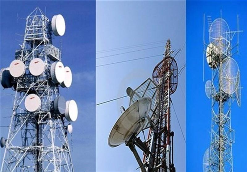 IMG 20210604 WA0233 توسعه خدمات و شبکه مخابراتی خوزستان با وجود شرایط دشوار اقلیمی و پاندمی کرونا