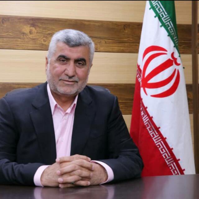 IMG 20210619 WA0125 پیام تبریک دکتر ورناصری نماینده مسجدسلیمان به آیت الله رییسی رییس جمهور منتخب ایران