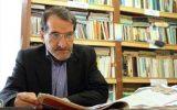 IMG13191762.jpeg 160x100 در ایران هیچ قدرتی فراتر از قدرت مردم نیست/از همتی حمایت میکنم