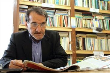 IMG13191762.jpeg در ایران هیچ قدرتی فراتر از قدرت مردم نیست/از همتی حمایت میکنم