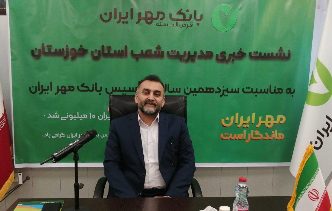 IMG 20201208 100908 scaled e1607707197144 1100x700 1 پنج میلیارد ریال اقلام و تجهیزات پزشکی تشخیص و درمان کرونا به دانشگاه های علوم پزشکی خوزستان اهدا شد