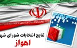 PicsArt 06 21 09.07.53 160x100 نتیجه انتخابات شورای شهر اهواز اعلام شد