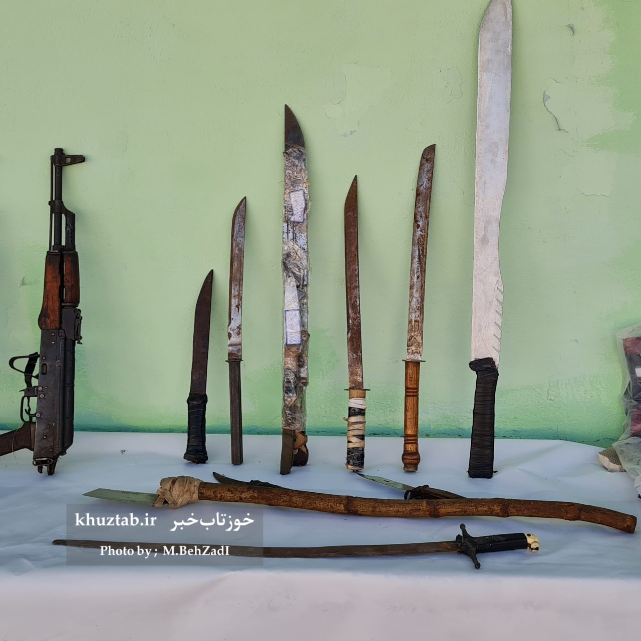 PicsArt 06 27 12.42.11 1280x1280 کشف بیش از 4 تُن انواع مواد مخدر در خوزستان/ افزایش 29 درصدی کشفیات قاچاق/ انهدام 21 باند سرقت مسلحانه/کشف ۱۵۱۲ دستگاه ماینر