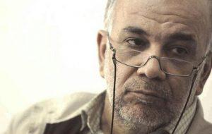 دکتر دادخواه 300x190 بیانیه انتقادی خانه احزاب استان خوزستان نسبت به عدم مديريت آب توسط دولت و مسئولان