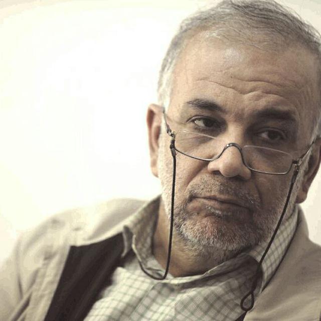 دکتر دادخواه بیانیه انتقادی خانه احزاب استان خوزستان نسبت به عدم مديريت آب توسط دولت و مسئولان