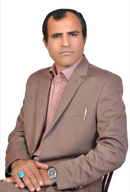 IMG 20210730 231153 387 درخشش معلم خوزستانی در نخستین جشنواره معلمان مولف کشور