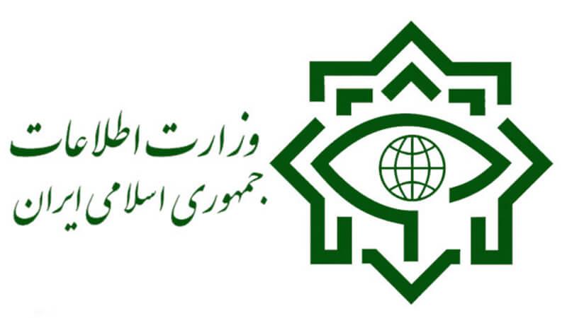 5657082 963 ضربه سربازان گمنام امام زمان (عج) در اداره کل اطلاعات خوزستان به یکی از تیم های ضدامنیتی