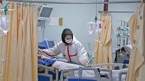 IMG 20210903 181714 725 محدودیتی برای جذب پرستار در خوزستان نداریم