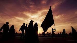 IMG 20210909 110545 460 خادمان ۲۱ موکب خوزستانی در ایام اربعین میتوانند به عراق سفر کنند