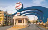 IMG 20210910 190315 240 160x100 تملک فولاد اکسین از سوی فولاد خوزستان؛ فوری ترین راه اشتغال منطقهای در مسیر انباشت ثروت ملی