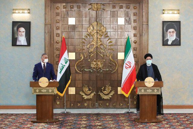 IMG 20210912 221900 392 لغو روادید بین ایران و عراق