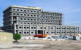 IMG 20210916 210549 427 160x100 احداث بیمارستان تامین اجتماعی آبادان ۷۰ درصد پیشرفت فیزیکی دارد
