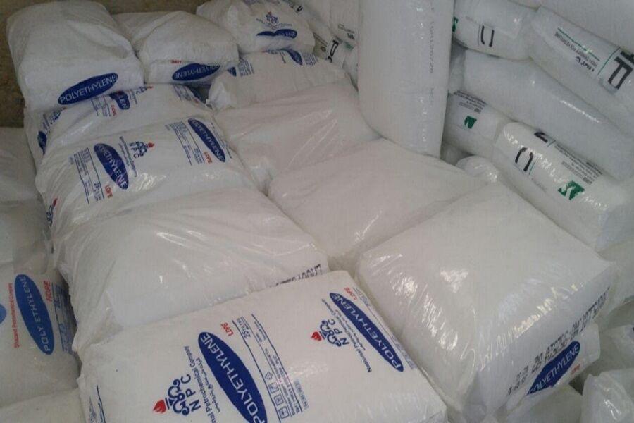 PicsArt 09 13 11.31.44 کشف یک هزار و ۲۵۰ کیلوگرم مواد پتروشیمی قاچاق در خرمشهر