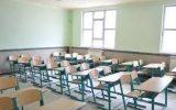 PicsArt 09 14 09.25.39 160x100 ساخت ۵۰ کلاس درس در شهرستان باغملک در یکسال گذشته