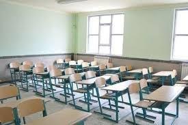 PicsArt 09 14 09.25.39 ساخت ۵۰ کلاس درس در شهرستان باغملک در یکسال گذشته