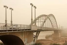 PicsArt 09 15 12.18.55 پیش بینی وقوع تندباد و گرد و غبار تا آخر هفته در خوزستان