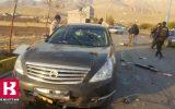 PicsArt 09 19 08.47.07 160x100 دانشمند ایرانی توسط ربات قاتل مجهز به هوش مصنوعی و کنترل از راه دور ترور شد