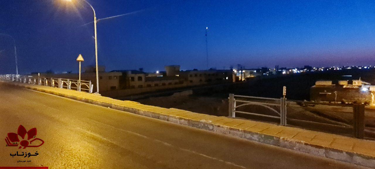 PicsArt 09 27 08.02.01 1280x577 مدیریت ترافیک شهر اهواز نیازمند بازنگری است