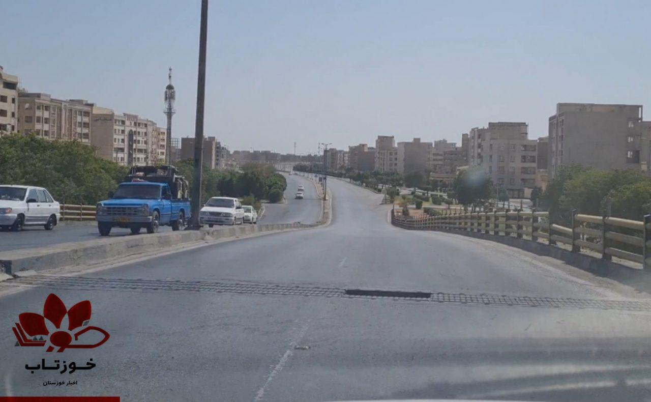 PicsArt 09 27 08.04.36 1280x790 مدیریت ترافیک شهر اهواز نیازمند بازنگری است