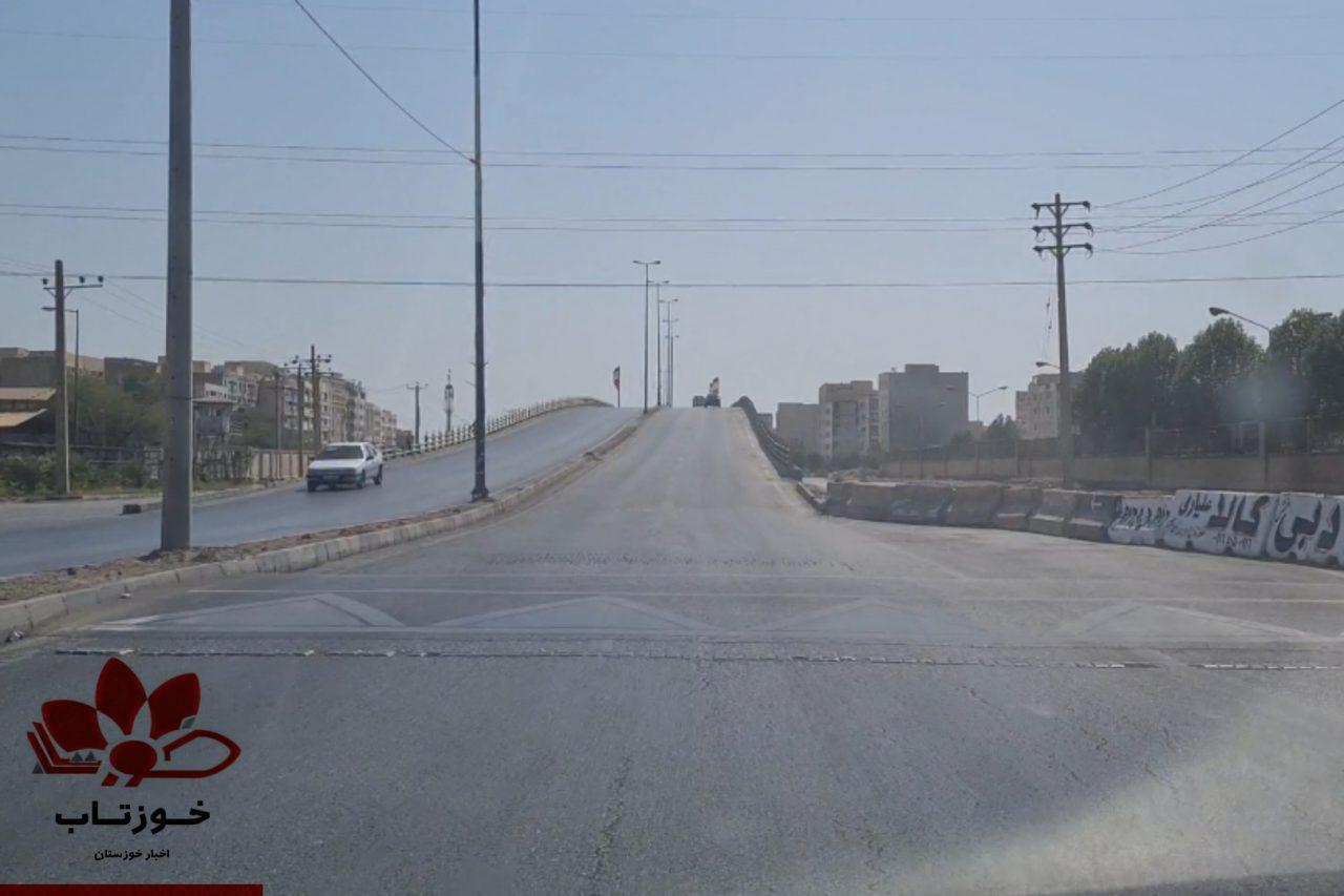PicsArt 09 27 08.05.57 1280x853 مدیریت ترافیک شهر اهواز نیازمند بازنگری است
