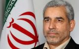 images40 160x100 استاندار خوزستان: ۳ درصد حق نفت جزو حداقل هاست و باید ۱۰۰ درصد تخصیص یافته تلقی شود