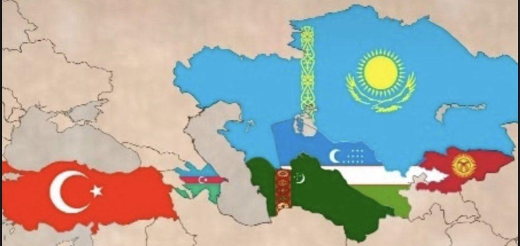 20211001 195354 پشت پرده طرح آنکارا، باکو و اسلام آباد برای کنترل کامل ارتباط تجاری ایران با اروپا+نقشه