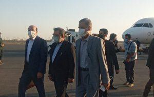 751775 784 300x190 محسن رضایی: جراحیهای بزرگی باید در اقتصاد ایران انجام شود/ تشریح چرایی سفر به خوزستان