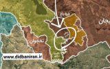 IMG 20211001 194415 833 1 160x100 پشت پرده طرح آنکارا، باکو و اسلام آباد برای کنترل کامل ارتباط تجاری ایران با اروپا+نقشه